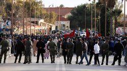 Jerada: Le gouvernement fait le point sur les affrontements