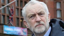 Jeremy Corbyn Defies Global Condemnation Of Russia Over Spy Poisoning