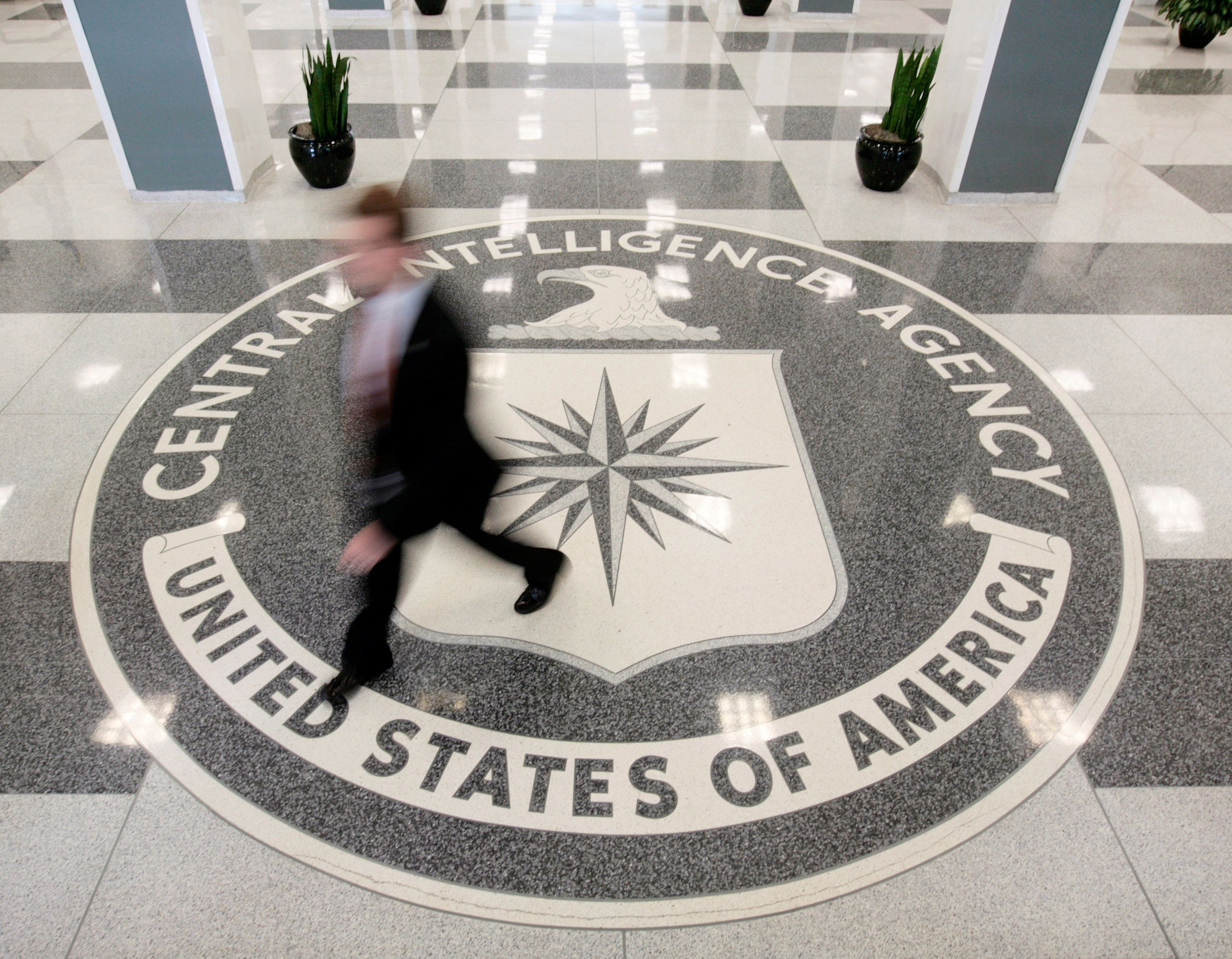 Media Critical of Trump's CIA Pick, the First-Ever Female Nominee