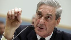 Robert Mueller Reportedly Subpoenas The Trump