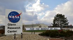 NASA im Live-Stream: Bilder aus dem Weltall online sehen, so