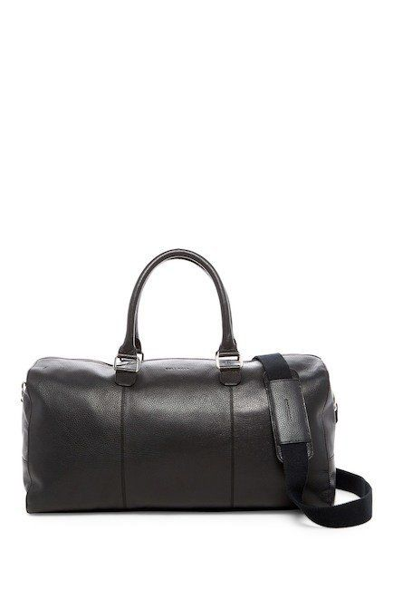 afce00c8b3 13 Of The Best Men s Duffel Bags For Your Weekend Travels