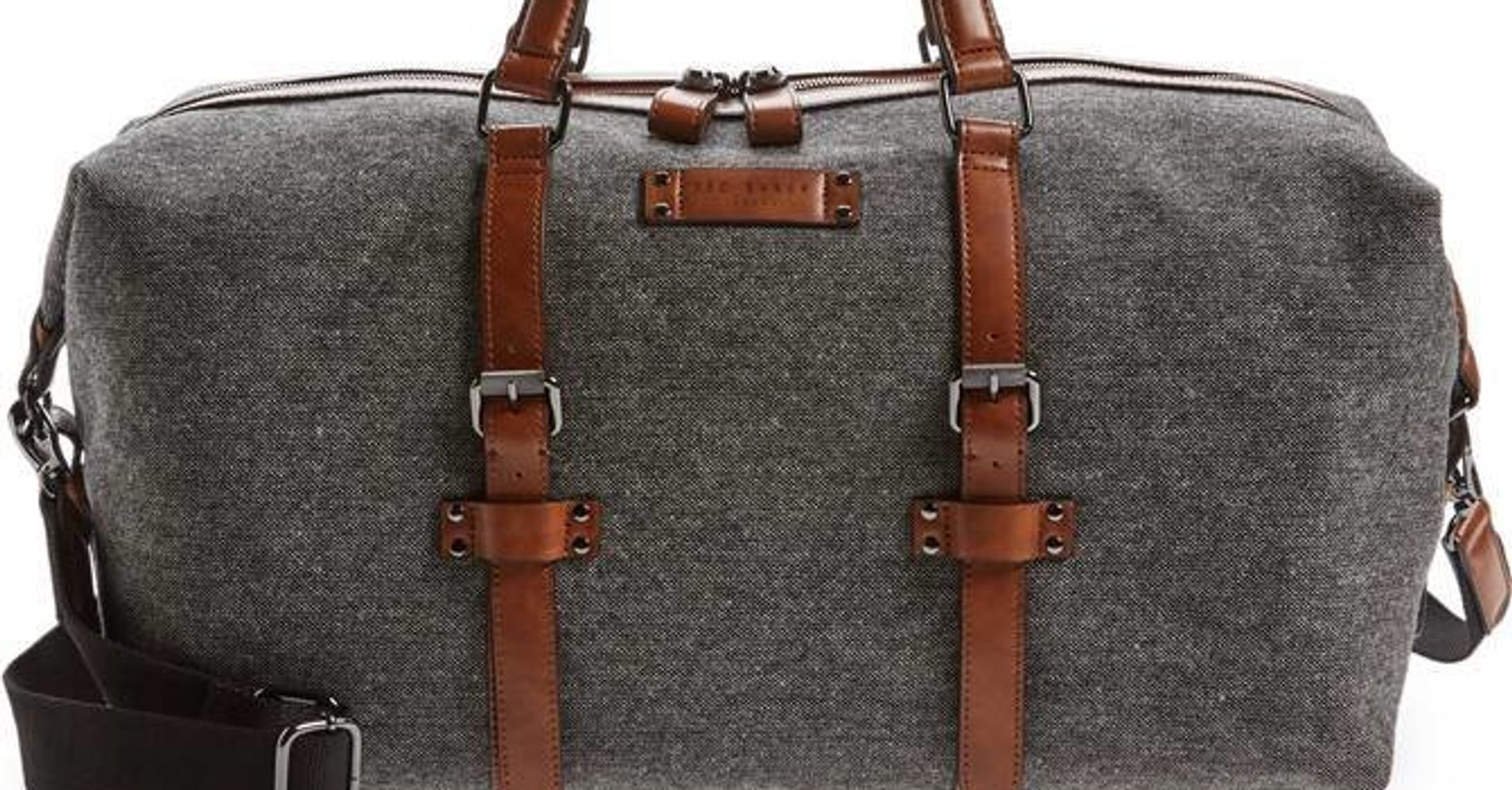 be56440d8fa5 13 Of The Best Men s Duffel Bags For Your Weekend Travels