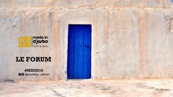 Made in Djerba : Meddoc tend la main aux jeunes étudiants du 27 au 30 mars