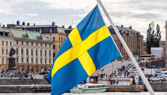스웨덴은 오래전부터 한반도 문제의 중심에 서