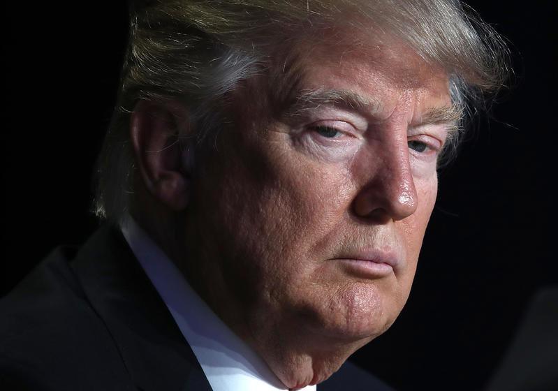 Το Εμπορικό Επιμελητήριο προειδοποιεί τον Τραμπ για την επιβολή δασμών στα κινεζικά