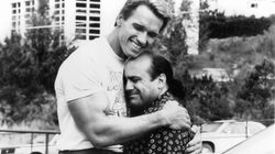 To σίκουελ του Twins θα έχει τον Schwarzenegger, τον DeVito, αλλά και τον Eddie