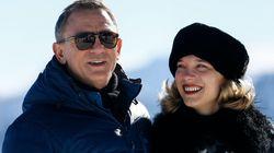 Έπαθε κατάγματα στα γυρίσματα του τελευταίου James Bond και σήμερα ζητά αποζημίωση 2.5 εκ. αγγλικές