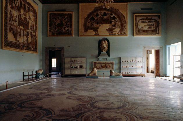 Pour une nouvelle socialisation des musées en