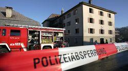 Köln: 43 Verletzte bei Straßenbahn-Unfall – Fahrer war wohl