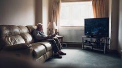 Insel der Einsamkeit: Wie die Briten gegen die Vereinsamung der Bevölkerung kämpfen