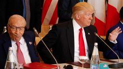 Cet ancien membre du Conseil de sécurité nationale de l'administration Obama dénonce l'insouciance de Trump face à la