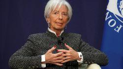 Λαγκάρντ: Οι ΥΠΟΙΚ της G20 να εστιάσουν στις πολιτικές για τη διαφύλαξη της οικονομικής