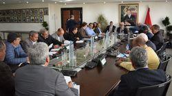 Dialogue social: Les négociations se poursuivent avant le 1er