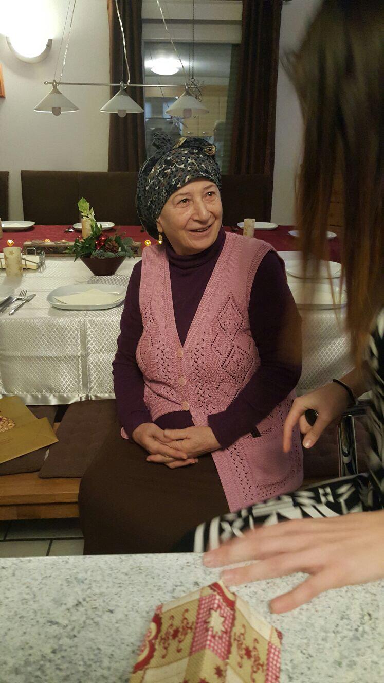Brief einer Muslima: Herr Seehofer, Sie haben gar keine Ahnung vom Islam