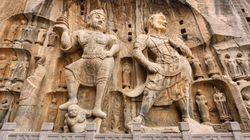 Κίνα: Αρχαιολόγοι μελετούν τη μέθοδο εξαγωγής δοντιών κατά τη νεολιθική