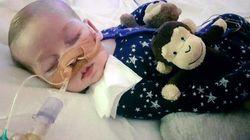 """""""Nicht lukrativ genug"""": Pflegedienste verweigern Hilfe für krankes Baby"""