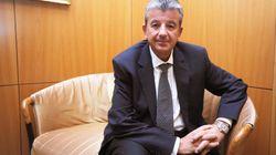 Lumières sur l'Affaire Tarek Ben Ammar et