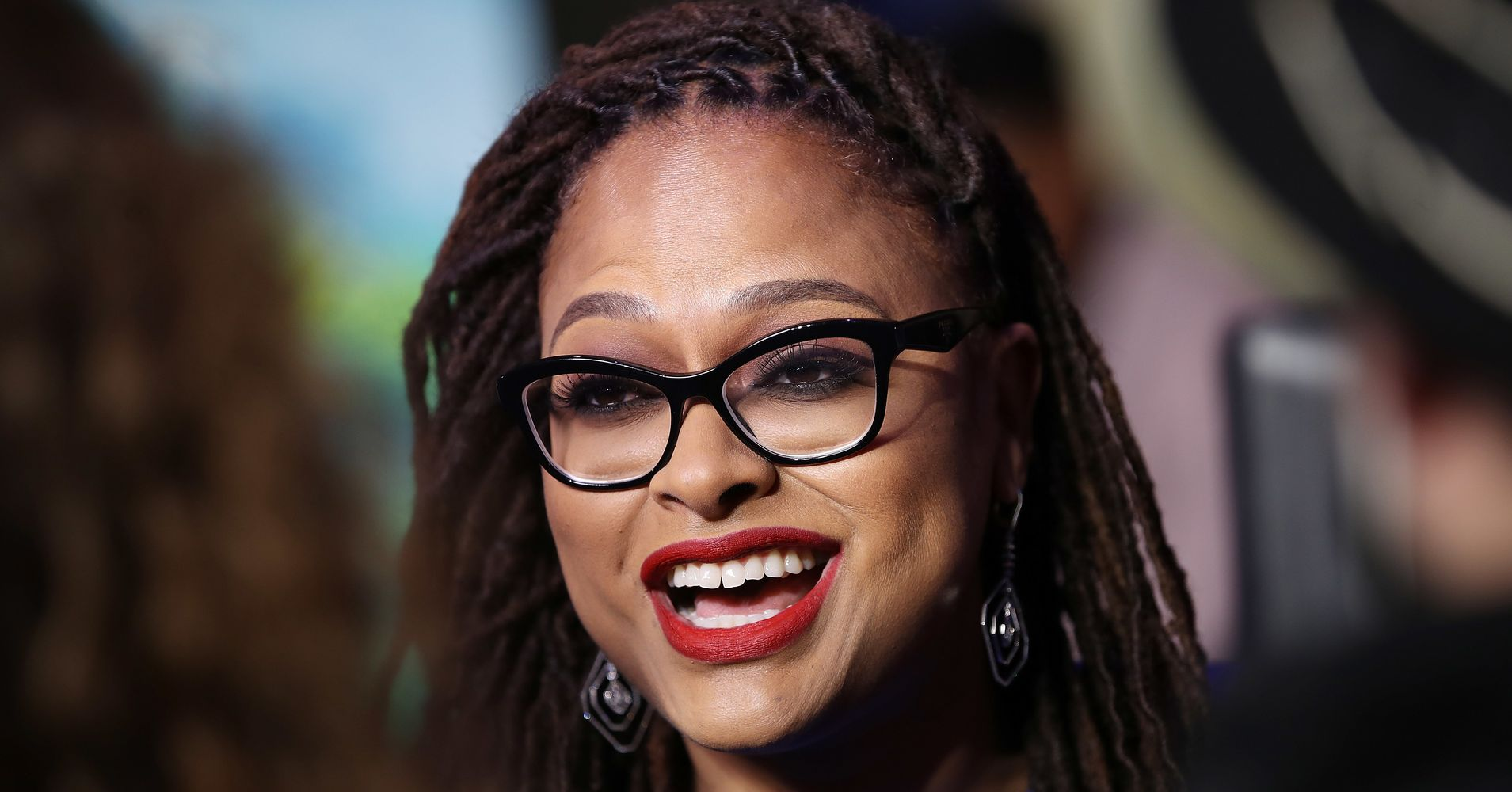 Ava Duvernay Is First Black Woman To Direct A Dc Superhero Film With New Gods  Huffpost-2663