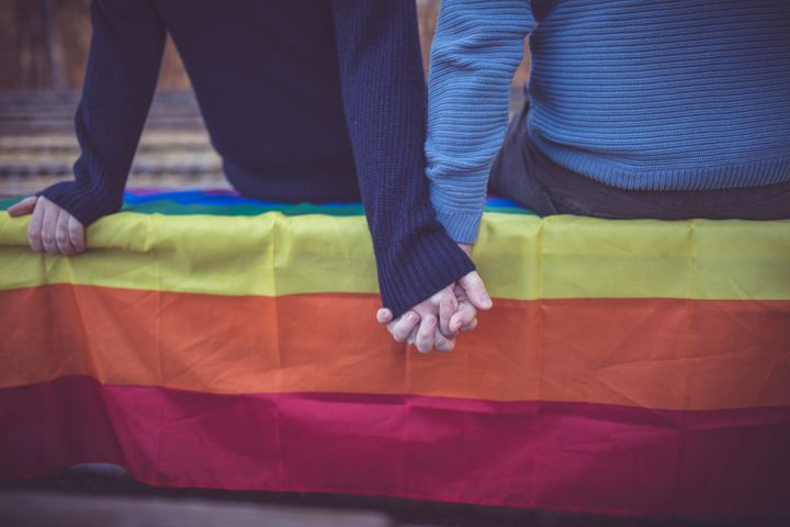 Despite global gains in LGBTQ rights, many gay people are still forced to undergo archaic and invasive therapy.