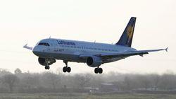 Düsseldorferin rettet Lufthansa-Piloten das Leben – danach wird es chaotisch