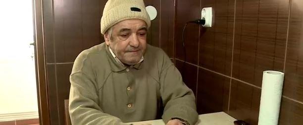 Πρωτοφανής υπόθεση στη Ρουμανία: 63χρονος προσπαθεί να αποδείξει ότι είναι