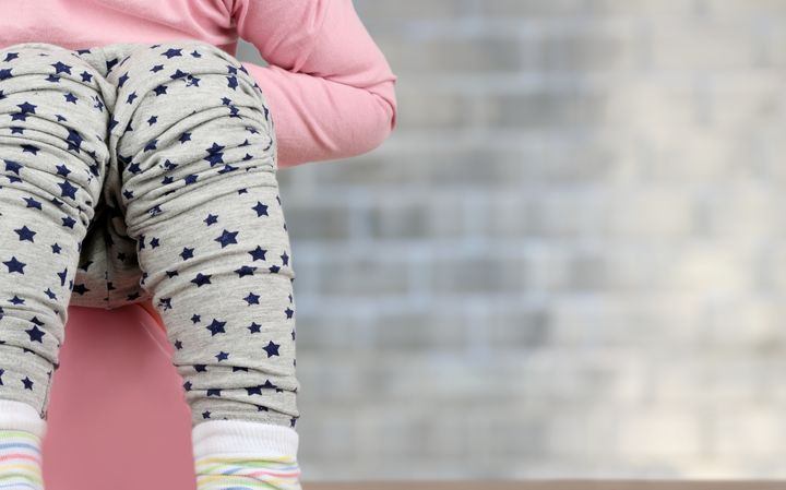 The main two approaches to potty training — parent-led and child-led — don't have a lot of research to back them