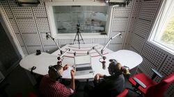 Suite aux propos polémiques d'un fquih, la HACA sanctionne Chada FM
