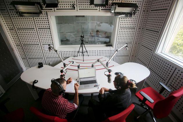 Suite aux propos polémiques d'un fquih, la HACA sanctionne Chada