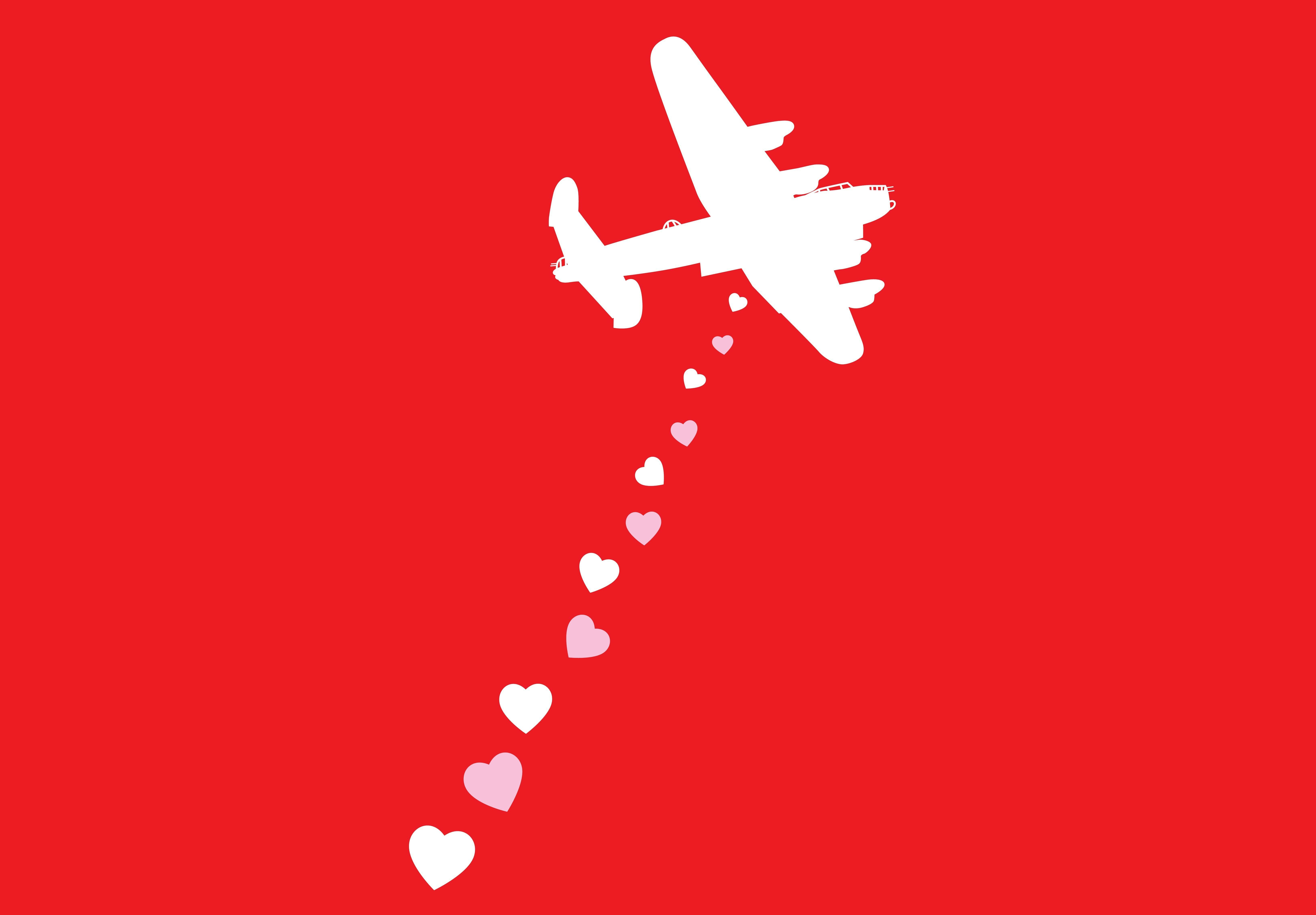 There's Nothing Romantic About Love Bombing