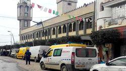 Heurt de passants à Blida: le bilan s'élève à 5