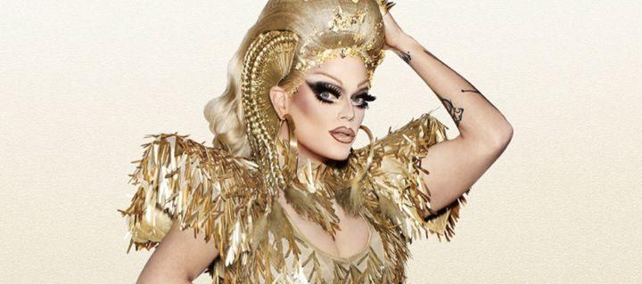 RuPaul's Drag Race All Stars 3' Episode 8 Recap: Which Queen