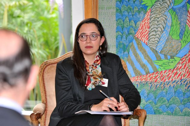 L'entrepreneuriat féminin au Maroc: Ce qu'il reste à