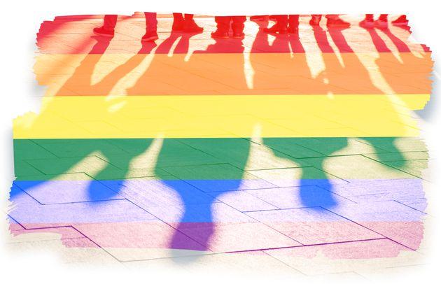 한국 정부는 낙태죄 폐지, 성소수자 인권에 관한 유엔 권고를