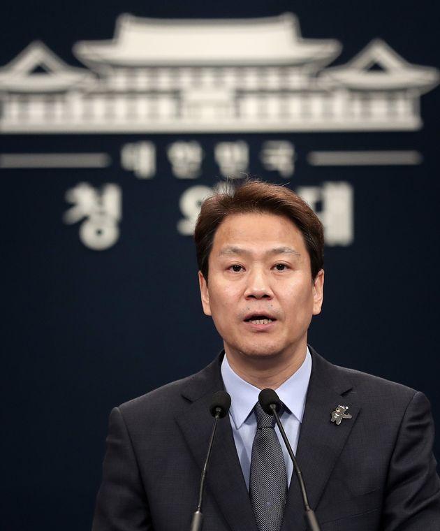 남북 정상 '당일치기 회담' 유력…한-미 정상회담도