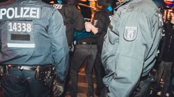 NRW: Männergruppe missbrauchte mehrfach junge Schülerinnen – Bericht offenbart jetzt grausige Details