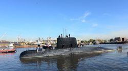 Αργεντινή: Το χαμένο υποβρύχιο «Σαν Χουάν» φέρεται να παρακολουθούσε βρετανικά