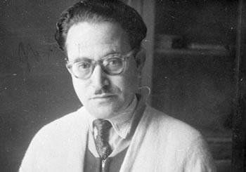 Mouloud Feraoun, l'instituteur du bled