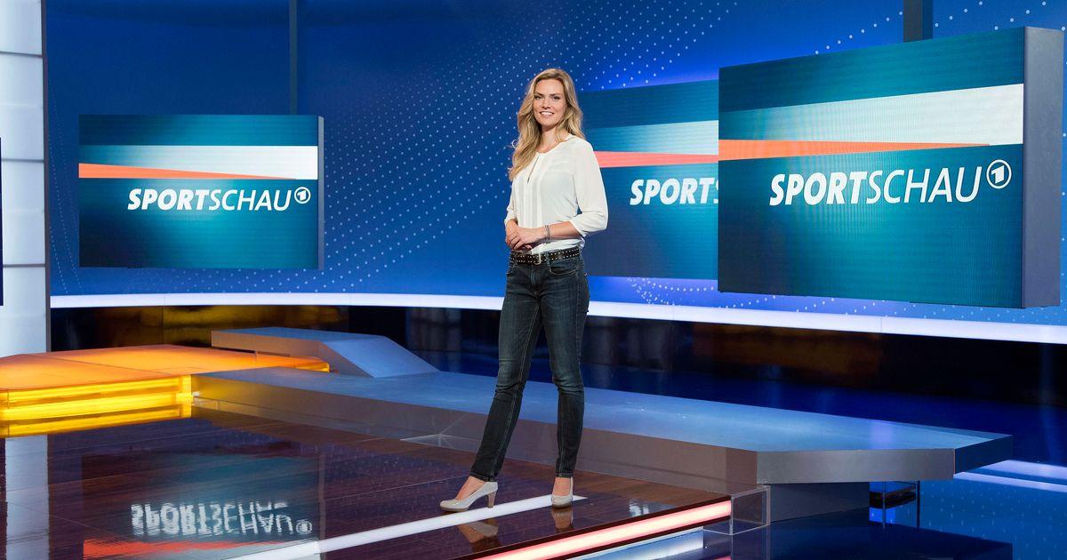 Ard Sportschau Live