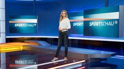 """ARD-""""Sportschau"""" im Live-Stream: Sport im Ersten online sehen"""