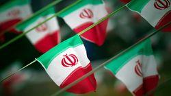La jeunesse iranienne, un défi pour les