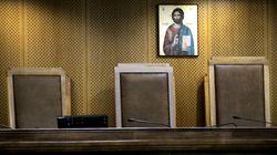 Μία ασυνήθιστη απόφαση: Δικαστήριο δίνει την επιμέλεια ανηλίκου στον