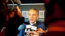 Mondial 2026: Gros moyens et grandes ambitions pour le dossier de candidature du Maroc