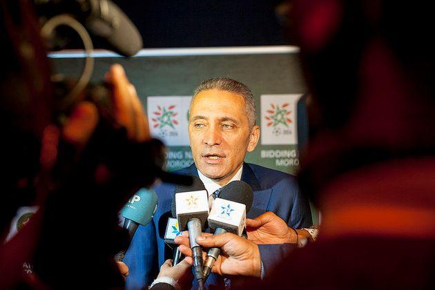 Mondial 2026: Gros moyens et grandes ambitions pour le dossier de candidature du