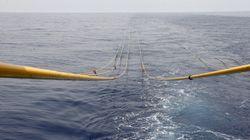 Στο τεμάχιο 10 της κυπριακής ΑΟΖ το MED Surveyor της