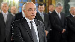 Abdelkrim Harouni assure qu'Ennahdha ne bénéficie d'aucun financement