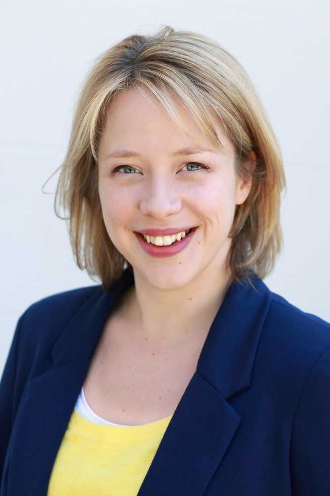 Tanya de Grundwaldsays unpaid internships have created a 'new layer of