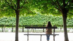 Die neue Einsamkeit … Statt Selbstoptimierei endlich