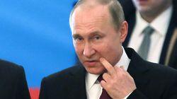Καταγγελίες για νοθεία στις ρωσικές εκλογές. Για «fake news» κάνει λόγο η