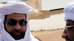 Iyad Ag Ghali, un terroriste aux multiples visages et